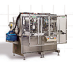 FC 560-660 D - Fillpack Machines 2013