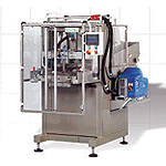 FC 560-660 S - Fillpack Machines 2013