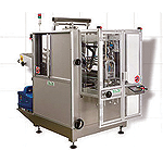 FC 662 D - Fillpack Machines 2013