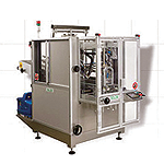 FC 662 S - Fillpack Machines 2013