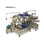 DGVision - Fillpack Machines 2013