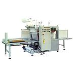 Esten Close Pack 350/800/1000/1350/1600/2000 - Fillpack Machines 2013