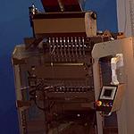 Flowmeter - Fillpack Machines 2013