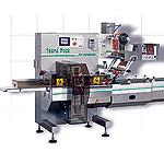 FP 020EVO - Fillpack Machines 2013