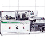FP 022-023 - Fillpack Machines 2013
