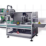 FP 025 - Fillpack Machines 2013