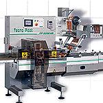 FP020PLUS - Fillpack Machines 2013