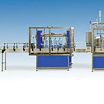 Line Jet - Fillpack Machines 2013