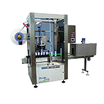 Leonardo - Fillpack Machines 2013