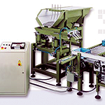 MCWS7 - Fillpack Machines 2013