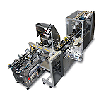 MK-APS Automatic Product Handling System - Fillpack Machines 2013
