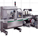 FP 027 - Fillpack Machines 2013