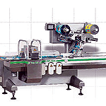 FP 095 - Fillpack Machines 2013