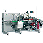 FP 096 - Fillpack Machines 2013