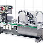FP 210 - Fillpack Machines 2013