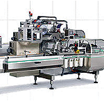 On-Edge Packaging Lines - Fillpack Machines 2013