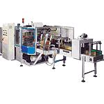 Par Mag 1 Row/2Row/Multirow Rapid - Fillpack Machines 2013
