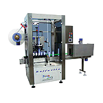 Raffaello - Fillpack Machines 2013