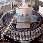 Vol Jet Alcohol - Fillpack Machines 2013