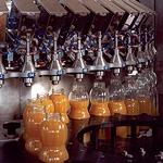 Vol Jet Hot Juice - Cold Juice - Fillpack Machines 2013