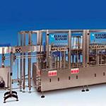 Vol Jet Milk - Fillpack Machines 2013
