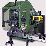 Carton Former - Fillpack Machines 2013