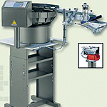 CMF5 - Fillpack Machines 2013