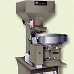 CMF5E - Fillpack Machines 2013