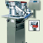 CMS10 - Fillpack Machines 2013