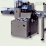 Horizontal Machine - Fillpack Machines 2013
