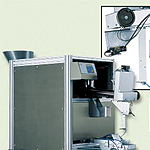 HSSC - Fillpack Machines 2013