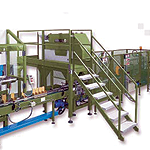 In-Line Cartoning - Fillpack Machines 2013