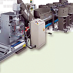 Kit Packaging System - Fillpack Machines 2013