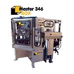 Master Box 346 - Fillpack Machines 2013