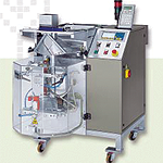 Microvert 2000 - Fillpack Machines 2013