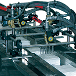 Moistening System - Fillpack Machines 2013