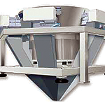 Multi-Head Weighing - Fillpack Machines 2013