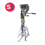 S1 - Fillpack Machines 2013