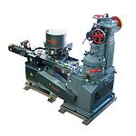 Vacuum Master 485/486 - Fillpack Machines 2013