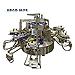 ARCO-M75 - Fillpack Machines