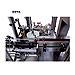 BETA - Fillpack Machines