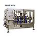 CORO-MF6 - Fillpack Machines