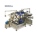 DGVision - Fillpack Machines