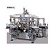 ESSE-L - Fillpack Machines