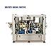 MIXI-MMM25 - Fillpack Machines