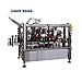 UNIT-2000 - Fillpack Machines
