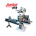 junior418 - Fillpack Machines