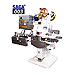 saga003 - Fillpack Machines