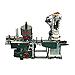 vr310 - Fillpack Machines