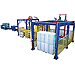 Basf-Germany-Line - Fillpack Machines